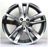 Alta qualidade para a roda de carro de Audi