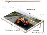 Mtk6735 9.6 Inch Quad Core1GB+16GB Front0.3MP Rear 2.0MP mit Flashlight 4G Phone Tablet PC