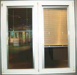 Окно Casement раковины 60 PVC/UPVC