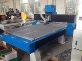Vicut einzelne Hauptfachmann CNC-hölzerner Stich-Maschinerie