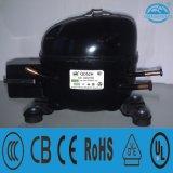 Compresseur de réfrigération de Qd52h R134A pour le réfrigérateur