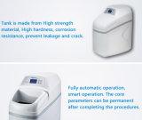 Erogatore diretto centrale L dell'acqua della cucina del depuratore di acqua potabile dell'addolcitore dell'acqua