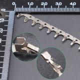 Parti di metallo della parte di recambio dell'interruttore del metallo di precisione