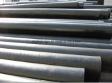 최신 API 5L Oil Pipe