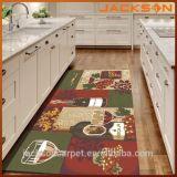 Coperta di zona poco costosa usata cucina di nylon