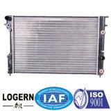 OEM: Un radiatore delle 52463046 automobili per Opel Omega B'94- a