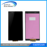 Neues Produkt LCD-Bildschirm für Sony Xperia Z ultra XL39h LCD