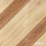 卸し売り無作法な陶磁器の磁器の寄木細工の床フロアーリングの木製の床(400X400mm)