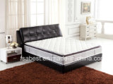 3D Latex Mattress ABS-3812