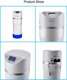 Система водообеспечения l машины Pufirication воды очистителей Центральн-Воды ультра чисто