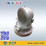 Le serie Hdr100 scelgono il tipo orizzontale azionamento di asse per l'inseguitore fotovoltaico