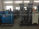 Le générateur d'azote le meilleur marché de 2015 Industriy PSA