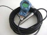 Sensore livellato del combustibile di Digitahi del collegamento di cavo dell'acciaio inossidabile