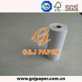 Papier d'ultrason d'Upp-110hg pour le marché d'Asie du sud avec le prix bas