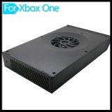 2015 recentemente acessórios do jogo para o ventilador de refrigeração do xBox um