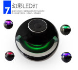 Blue Tooth Wireless Mini Speaker