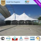 Шпек горячего сбывания дешевые стальные и шатер Поляк