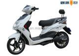Motorino elettrico del pedale con lo schienale  potere 40V/20ah 60V/20ah del motore 350With500With800W