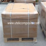 SMC6002 Sheet Molding Compound voor Insulator