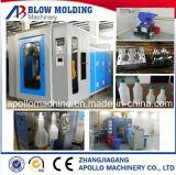 машина прессформы дуновения бутылки масла HDPE 1~5L (ABLB75II)