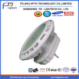 新式のIP65 Industrial 100W LED High Bay Light