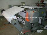 노트북 또는 일기 책 Flexo 지배 또는 인쇄 기계 (YXR2-1020E)