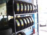 車の部品のための調節可能な中型の義務の棚付け