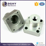 Fazer à máquina da precisão do metal Part/CNC/maquinaria/máquina/parte girada