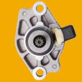 Assy для Motorcycle, Assy Motor стартера электрического стартера для Jog50
