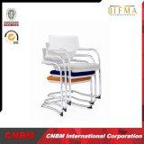 Cadeira moderna Cmax-CH172c do escritório do engranzamento