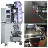 Ah-Fjj100 de Automatische Verpakkende Machine van het Kruid van het Poeder van het Sachet
