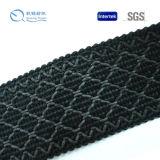 Fasce eccellenti dell'elastico del silicone