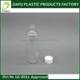 [70مل] محبوب فسحة بلاستيكيّة سائل زجاجة