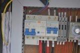 500L/H河川水の処置装置