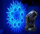 Premier taux allumant la suffisamment de lumière d'endroit de faisceau de 100%Durable 280W