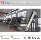 Yaova Manufacturer von Pet Beverage Bottle Plastic Machinery