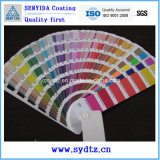 Hot Anti-Static Powder Paint Peinture