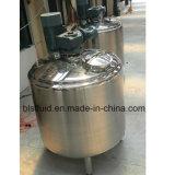 Misturador do detergente líquido do misturador do aquecimento