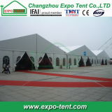 Grande Aluminum Frame Exhibition Tent per Outdoor Events