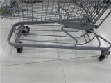 New Shopping Supermarket Australian Shopping Trolley
