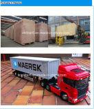 일당 검정 모터 오일 재생 시스템 (EOS-30) 30 톤