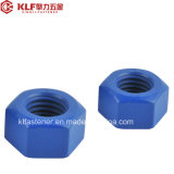 Heavy Hex Nut (A194 -2H)