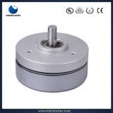 motor de alta velocidad variable industrial del eje de la máquina de coser de la revolución por minuto de 20-200W 1000-5000