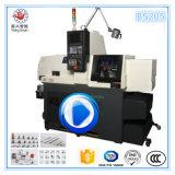Chinese Fabrikant Bsh205 Zwitsers Type Precision 5-as CNC van het Type van Hulpmiddel van de Troep de Machine van de Draaibank