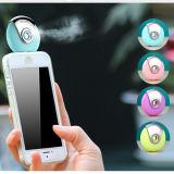 iPhone를 위한 이동 전화 습기 공급자와 인조 인간