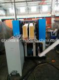 Máquina C-Doblada de la fabricación de papel de la toalla de mano