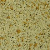대중음식점 싱크대 및 다른 Furnitur 의 인공적인 돌, 석영 돌 석판에서 이용되는 아크릴 단단한 표면