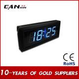 """[Ganxin] часы стены 1.8 """" цифров индикации СИД самые новые популярные"""