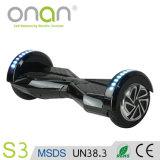 8 Balance Board Skywalker Inch dos ruedas inteligente