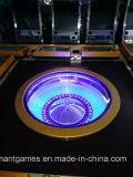 Bella macchina delle roulette da vendere dal fornitore di Mantong